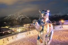 Banff-Gondola-night-2-Nick-Fitzhardinge-Low-Res