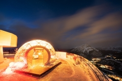 Banff-Gondola-night-NickFitzhardinge-low-res