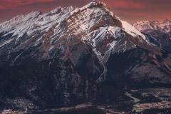 Banff-from-above-360-sunrise-Nick-Fitzhardinge-FB
