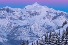 Balfour-belt-of-venus-Banff-winter-Nick-Fitzhardinge-FB