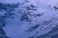 Lake-Louise-Ski-Resort-Nick-Fitzhardinge-1