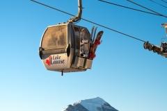 Lake-Louise-Ski-Resort-Nick-Fitzhardinge-2