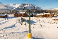 Lake-Louise-Ski-Resort-Nick-Fitzhardinge-4