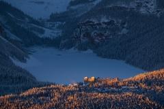 Lake-Louise-Ski-Resort-Nick-Fitzhardinge-5